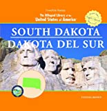 South Dakota/Dakota del Sur, Vanessa Brown, 1404231072