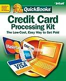 QuickBooks Credit Card Processing 2.0