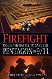 Firefight, Patrick Creed and Rick Newman, 0891419055