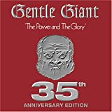 Power & Glory: 35th Anniversary Edition