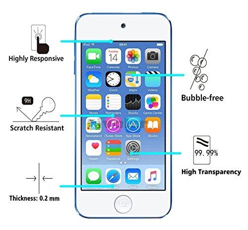 Buy ipod nano 6g protector