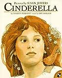 Cinderella (1955)