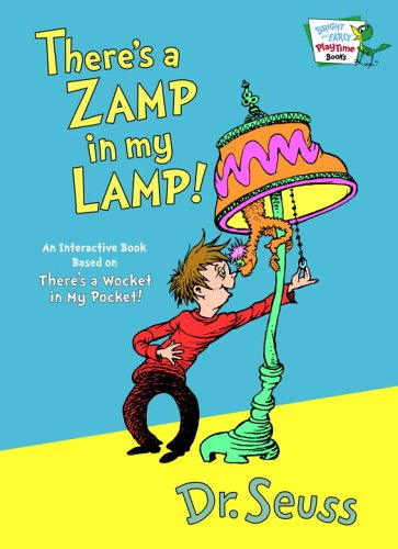 there-s-a-zamp-in-my-lamp-bright-early-playtime-books