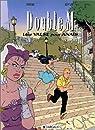 Double M, tome 2 : Une Valse pour Anaïs par Roman