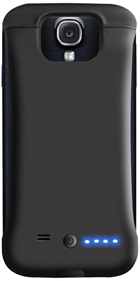 carcasa samsung galaxy s4 amazon
