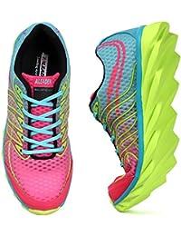 Women's Running Shoes Fashion Walking Sneakers