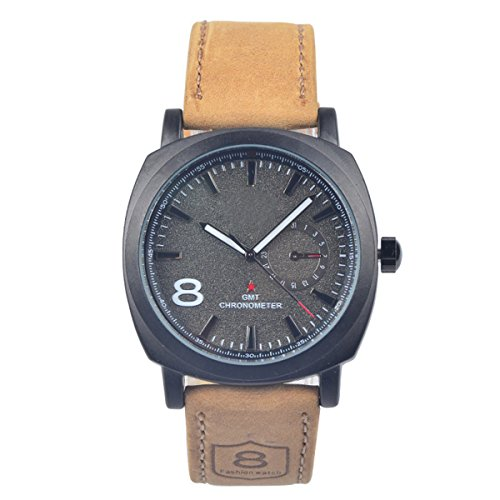 greenolive-unique-analog-quartz-waterproof-classic-business-casual-fashion-scratch-resistant-leather