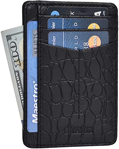 d2a6b40fdda9 13 Best Wallets For Credit Cards | Best Wallets For Lots Of Credit Cards