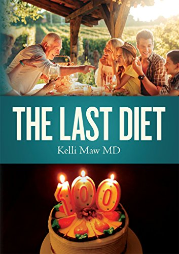 - The Last Diet