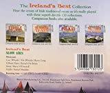110 Irelands Best Slow Airs