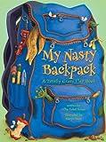 My Nasty Backpack, Allia Zobel-Nolan, 0794409210