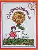 Chrysanthemum, Kevin Henkes, 0688147321