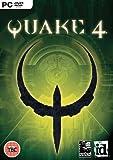 Quake 4 (PC DVD)