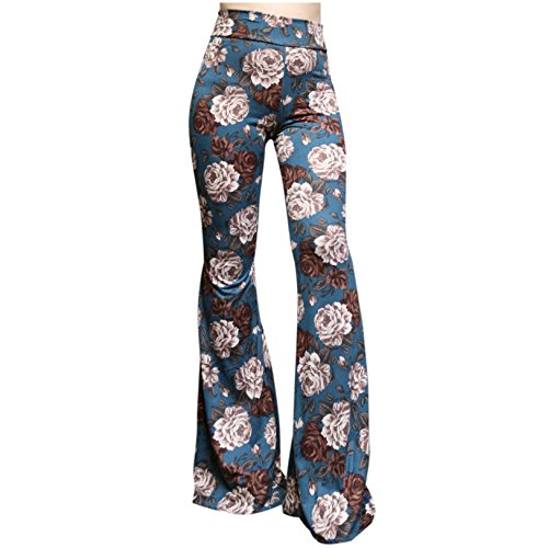 afc9a40e2857d2 We Analyzed 1,338 Reviews To Find THE BEST Bell Bottoms Long