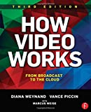 How Video Works: From Broadcast to the Cloud