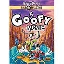 A Goofy Movie (Bilingual)