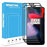 Oneplus 6 Screen Protector - ASIN (B07DNP8SJH)