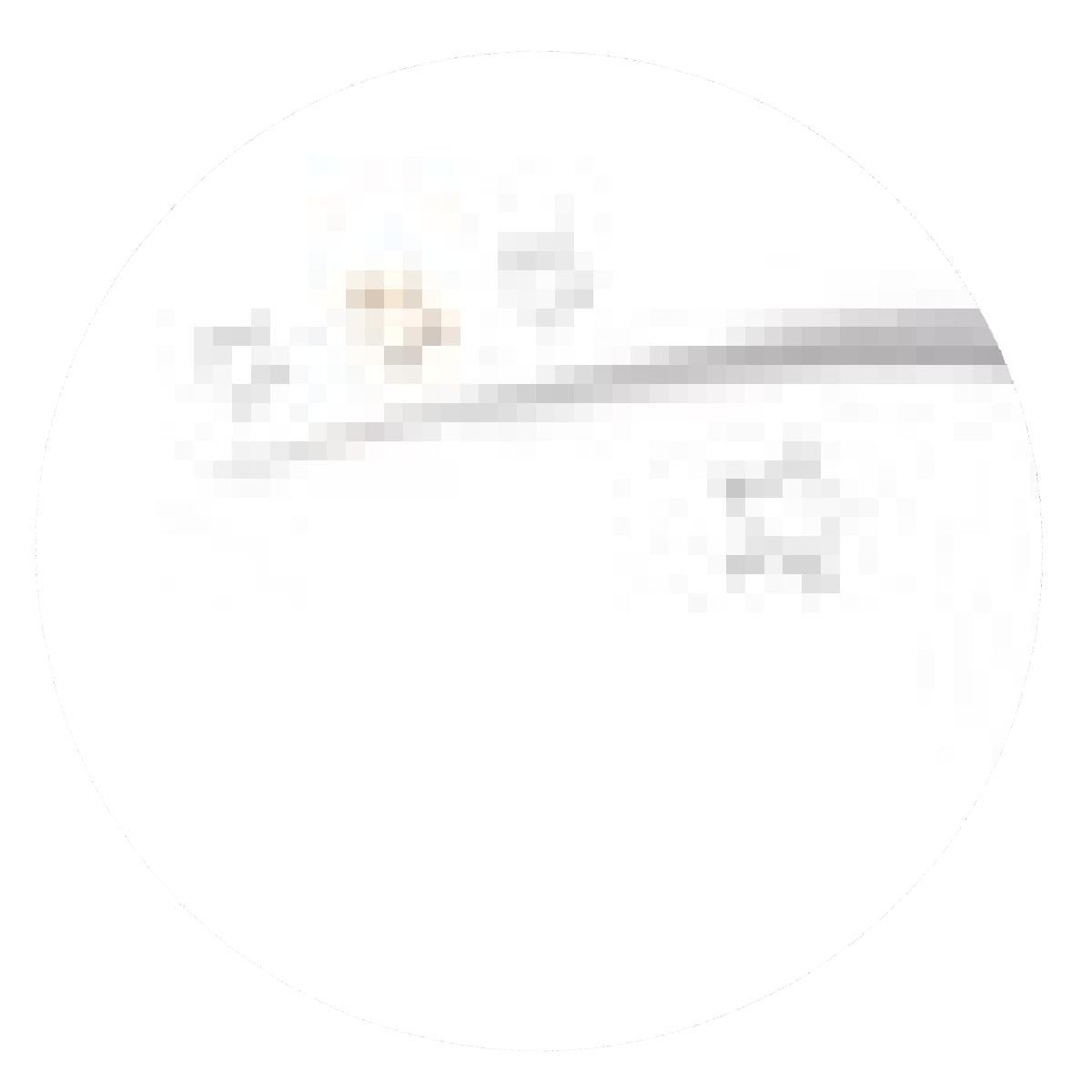 alfombrilla de ratón Banner estrella fugaz - ronda: Amazon.es: Electrónica