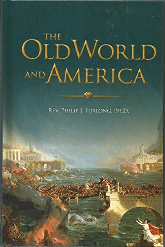 The Old World and America