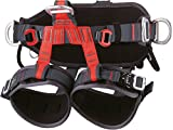 CAMP ACCESS Harness - Large to XXL