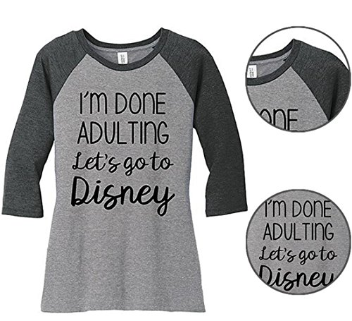 Buy disney clothes