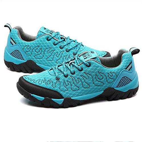 KANGLE de Randonn KANGLE de Chaussures KANGLE Randonn Randonn de Chaussures Chaussures FqaTx4w