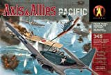 : Axis & Allies Pacific