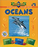 Oceans, Lucy Baker, 1587284596