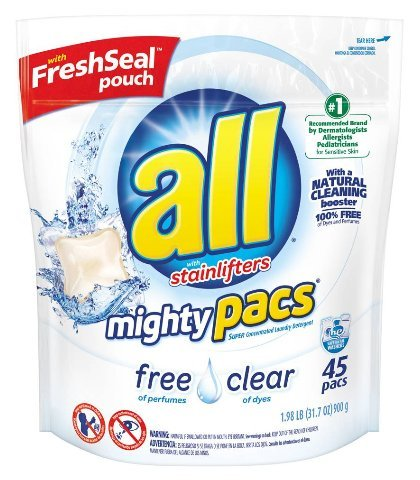 all-stainlifters-mighty-pacs-free-of-perfumes-clear-of-dyes-312oz