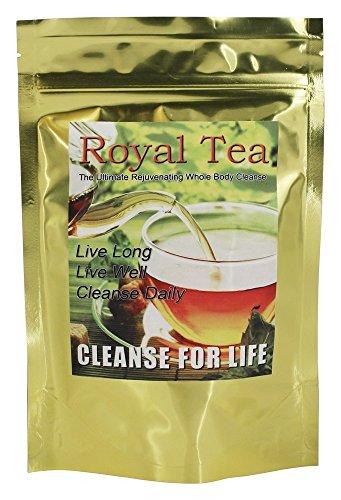 royal-tea-cleanse-12-bags