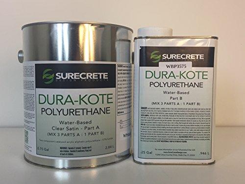 durakote-polyurethane-wb-sealer-satin