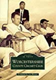 Worcestershire County Cricket Club, , 0752418343