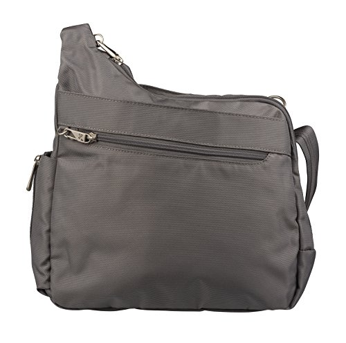 travelon-anti-theft-messenger-style-crossbody-one-size-pewter