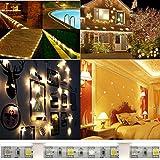 Adhesive LED Strip Light Holders Clips,Strip Light