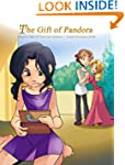 The Gift of Pandora (Magical Tales of...