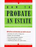 How to Probate an Estate: