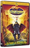 The Wild Thornberrys - The Movie [DVD] [1998]