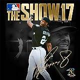 MLB The