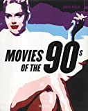 Movies of the 90s (Specials)