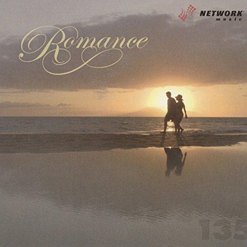 Romance Solos (Guitar & Piano)