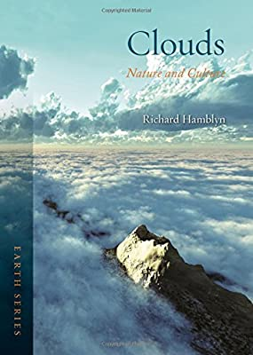 Clouds: Nature and Culture (Earth)