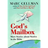 God's Mailbox: More Stories About Stories in the Bible