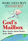 img - for God's Mailbox book / textbook / text book