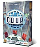 Coup Deluxe Edition: Mobile Art