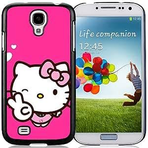Popular Samsung Galaxy S4 Cover Case ,Cartoon Xperia Z Wallpapers 37 Black Samsung Galaxy S4 Phone Case Fashion And Unique Design Cover Case