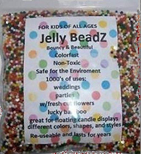 jellybeadz-brand-economical-generic-orbeez-bulk-refill-kit-about-6800-beadz-4-ounce-pack