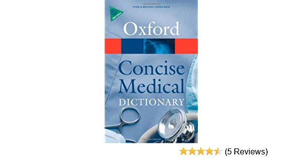 oxford medical dictionary free download for pc full version