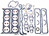 Enginetech J360-77 GSKT AMC Jeep CHRY 360 390 401 Intake Gasket NOT Included