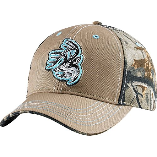Why Should You Buy Legendary Whitetails Ladies Creek View Cap Twig