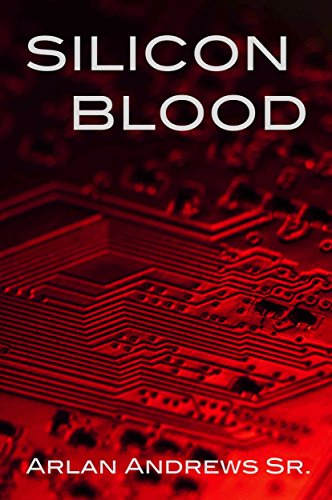 Silicon Blood